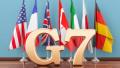 Климатът доминира последния ден от срещата на Г-7