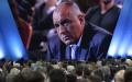 За ЧРД на Борисов: ГЕРБ откри предизборната си кампания, но без него