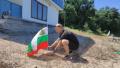 """Бургазлии откриха плажния сезон на """"Росенец"""" до Догансарай"""