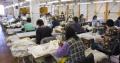 Най-търсени на пазара на труда са нискоквалифицираните работници