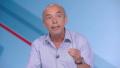 Мангъров за Кантарджиев: Хубаво е, че го пенсионираха, това трябва да сполети и други