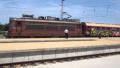 Мащабни ремонти на БДЖ променят движението на 8 влака - вижте кои са те