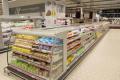 Цените след пандемията: Кои стоки и услуги поскъпнаха най-много?