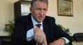 Стойчо Кацаров: Здравната ни система има спешна нужда от реформа, не само заради К-19