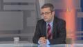 Втори ден от ГЕРБ са по следите на новия шеф на НАП - имат куп въпроси (ВИДЕО)