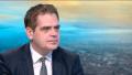 Лъчезар Борисов с пордедно опровержение на министър Петков