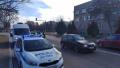 Посред бял ден: Пребиха с чукове мъж в центъра на София, оцеля по чудо
