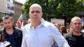 Медиана: Слави води на Бойко и Корнелия с 3 процента! БСП настига ГЕРБ напълно (ГРАФИКА)