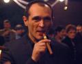 """Въпреки """"Магнитски"""" и МС: Съдът нареди фирма на олигарха-беглец Божков да работи!"""