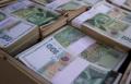 """""""Трансперънси"""": 19 на сто от българите плащат подкупи за здраве"""