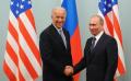 Решено: Путин и Байдън възстановяват посланиците си на работа в САЩ и Русия