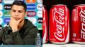 Изненадващ обрат! Истината около Роналдо и Кока-кола се оказа различна от тиражираното ВИДЕО