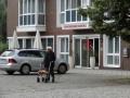 След няколко часа обикаляна по кабинети: Мъж почина в Спешното отделение на болницата в Плевен