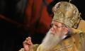 Патриарх Неофит е в болница Токуда в тежко състояние