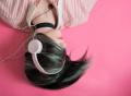 Могат ли слушалките да ни създадат проблем с ушите?