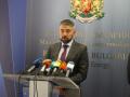"""Министърът на енергетиката: Отказали сме се от над 1.3 млрд. лева заради """"Балкански поток"""""""