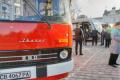 Кой направи лятното разписание на градския транспорт в София?