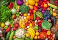 Ръст на вноса на пресни плодове, засаждат се все по-малко зеленчуци