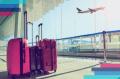 Пътуванията: Ето какви са изискванията за тестване и карантина в отделните страни