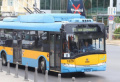 Вижте промените в столичния транспорт, които ще са валидни до 18 август!