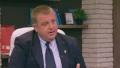 Каракачанов: Борисов да не прехвърля проблемите със Скопие на служебния кабинет