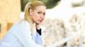 Драма! Обляна в сълзи, Деси Бакърджиева разкри как е загубила бащата на нероденото си дете