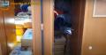 Арестуваха трима българи с 6 т хашиш на яхта край Палермо (ВИДЕО)
