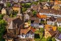 БНБ: Цените на жилищата сега са само с 8,2% по-ниски от пика им в края на 2008 година