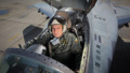 Жената на загиналия пилот на МиГ: Убит е умишлено, нарочно не намират черната кутия! Разкри и какви са били последните му думи
