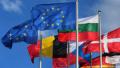 Непроменена позиция: Не пуснахме РС Македония в ЕС