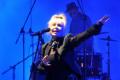 Лили Иванова не пее за под 100 бона! Хонорарът й е най-солен в бранша