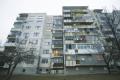 На пазара на имоти: Купувачи - има, продавачи - няма