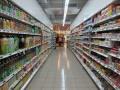 """""""Евростат"""": Скъпа храна, но евтин алкохол и цигари у нас"""