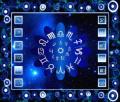 Дневен хороскоп за сряда, 23 юни 2021г.