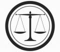 Съюзът на съдиите: Всички членове на Висшия съдебен съвет да си подадат оставките