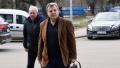 Почина една от емблематичните фигури на прехода - Евгений Бакърджиев