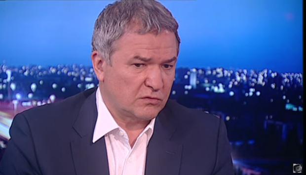 Носят се слухове за едни състояния на Борисов от порядъка