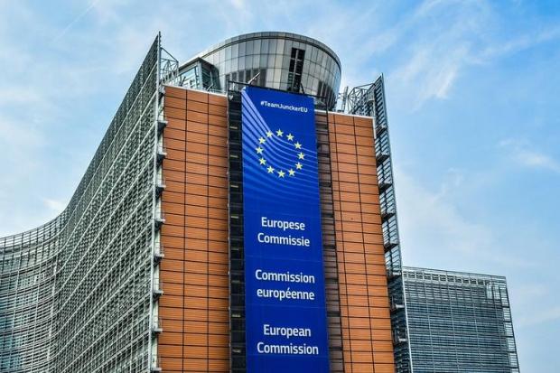 ЕК - безсилна да вкара България в Шенген