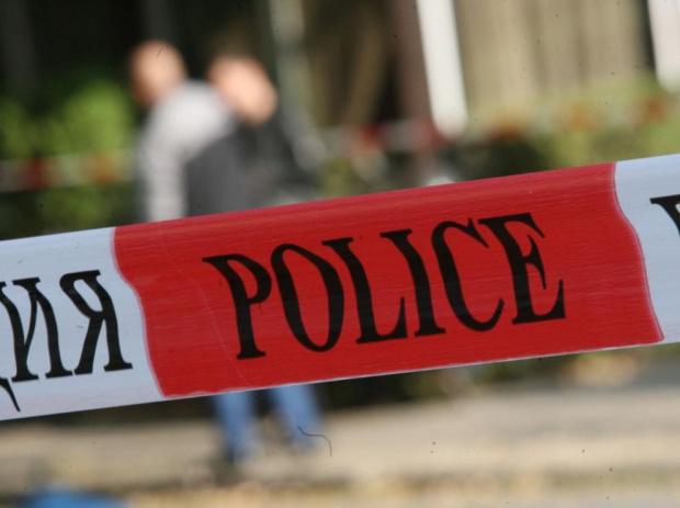 Полицията разследва смъртта на 7-годишно дете, в самоковското село Ковачевци.