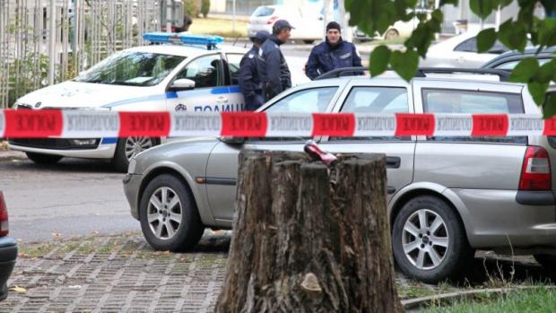 16-годишен е арестуван за убийството на детето в Ковачевци. Тялото