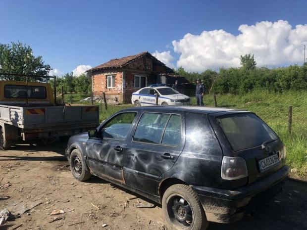 Развръзка след. 15-годишният Мирослав Борисов е обвинен от прокуратурата за