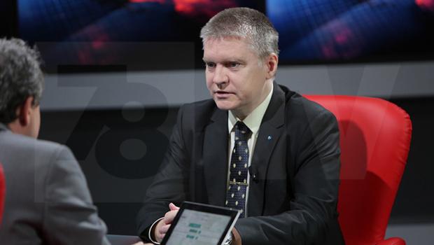 Любомир Аламанов: Пак сме в тъп филм, но идват избори
