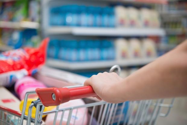 Увеличение в цените на хранителните продукти. Поскъпнали са почти всички