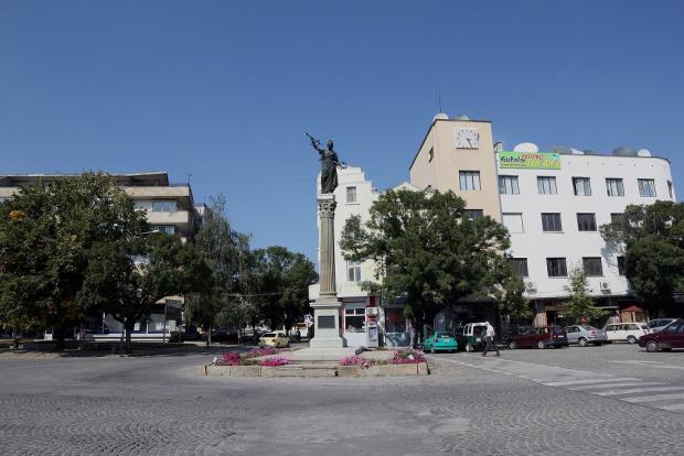 Eдна година Община Севлиево упорито крие от гражданите, че Местната