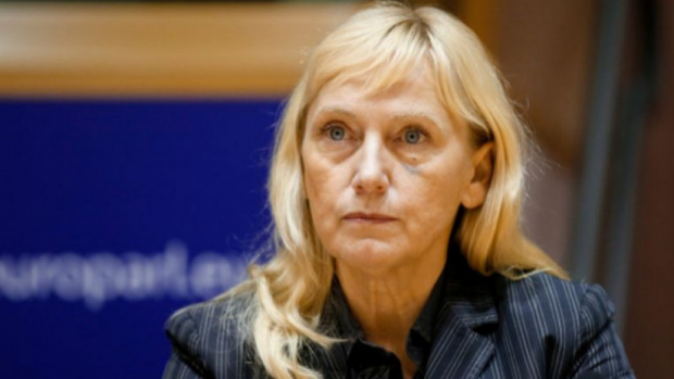 Елена Йончева: Срещу ЕК трябва да се задейства наказателна процедура