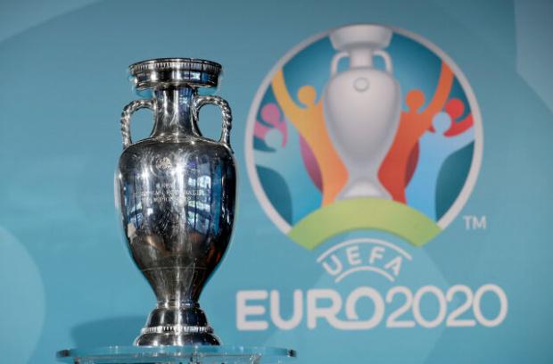 Европейско първенство по футбол - как се зароди всичко и кой е Анри Делоне