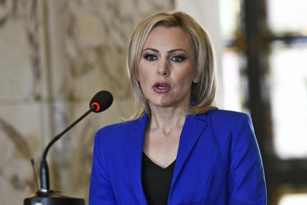 Говорителят на главния прокурор Сийка Милева заяви пред БТА, че
