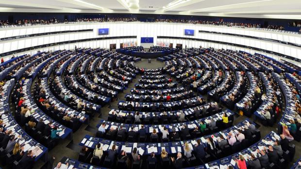Със заплаха за съд Европарламентът даде 2-седмичен ултиматум на ЕК