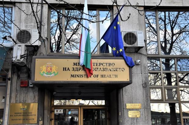 Подготвят мерки срещу прережданията в листата за трансплантация