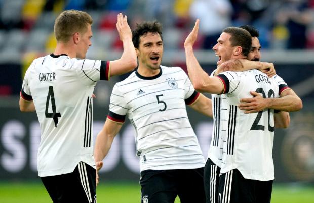 Предстоящото Европейско първенство ще бъде 16-о поред и не е